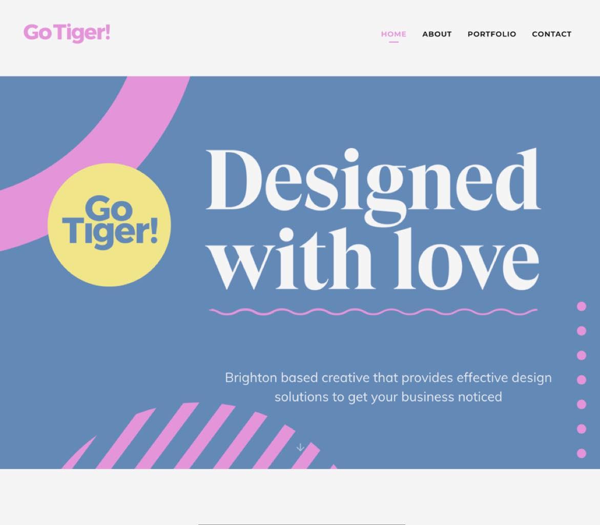 Go_tiger